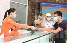 Cách phát hiện và chống cúm A/H1N1 hiệu quả