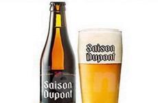 """Bia Bỉ vẫn được """"vinh danh"""" ngon nhất thế giới"""