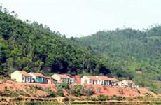 Đưa điện đến với gần 20.000 hộ nghèo Trà Vinh