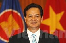 Việt Nam hợp tác tích cực, chủ động trong ASEAN