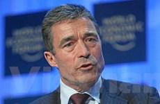 NATO kêu gọi hợp tác chặt chẽ hơn với Nga
