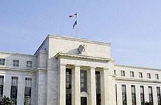 FED duy trì mức lãi suất thấp dưới 0,25%