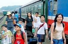 Khách nội cứu du lịch thoát giảm doanh thu