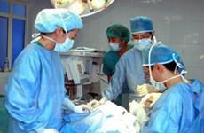 Nâng cao chất lượng điều trị bệnh tai mũi họng