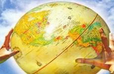 Hai kịch bản cho sự phục hồi kinh tế toàn cầu