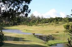 Lâm Đồng cấp 13.000ha đất cho đầu tư du lịch