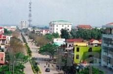 Thành lập thành phố Đông Hà thuộc tỉnh Quảng Trị