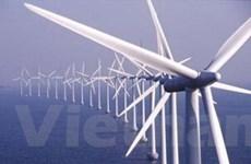 Năng lượng tái tạo - nguồn tiềm năng còn bỏ ngỏ