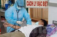 Chưa xác nhận ca tử vong thứ 14 do cúm H1N1