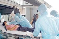Thêm 1 phụ nữ mang thai tử vong do cúm H1N1