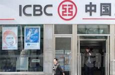 ICBC sẽ mua cổ phần trong ACL Bank của Thái Lan