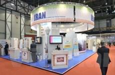 World Telecom 2009 vì một nền kinh tế xanh