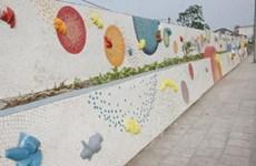 PVN tài trợ các công trình 1000 năm Thăng Long