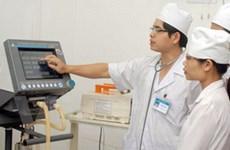 Bộ Y tế lên kế hoạch tiêm vắcxin phòng cúm H1N1