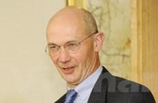 WTO thúc giục đẩy nhanh vòng đàm phán Doha