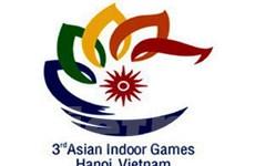 Asian Indoor Games III - Đại hội không khói thuốc