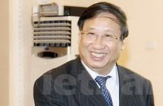 """""""VN sẽ đảm đương thành công Chủ tịch ASEAN"""""""