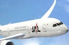 Nhật Bản có thể ra luật đặc biệt cứu Japan Airlines