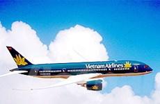 Sắp mở 2 tuyến bay thương mại VN-Campuchia