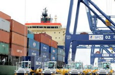 AFTA giúp ASEAN thúc đẩy thương mại nội khối