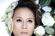 Ba người mẫu Việt tranh tài ở Miss Fashion TV