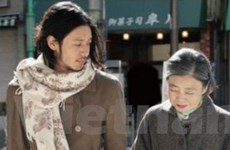 Điện ảnh Nhật Bản đến với khán giả Việt Nam