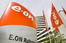 E.ON bán mạng lưới điện cao thế với giá 1,1 tỷ euro