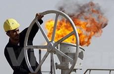 Nhu cầu dầu mỏ toàn cầu sẽ tăng lại trong quý IV