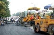 Thủ tướng đồng ý chỉ định thầu dự án giao thông