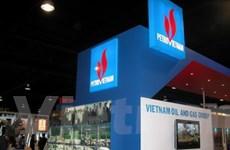 Việt Nam dự hội nghị Hội đồng ASEAN về dầu khí