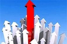 Nền kinh tế Nga đang có những dấu hiệu phục hồi