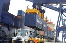 Các nước đang phát triển cần hỗ trợ trong buôn bán