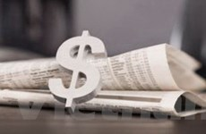 Giới đầu tư toàn cầu lo khủng hoảng nợ ở UAE