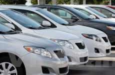 Malaysia bãi bỏ thuế nhập ôtô từ các nước ASEAN