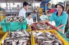 Hàn Quốc tăng cường kiểm dịch thủy sản nhập khẩu