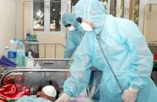 Thêm 2 ca tử vong do cúm A/H1N1 ở An Giang