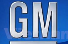 GM Ấn Độ bán 50% cổ phần cho đối tác Trung Quốc