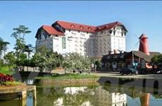 20 khách sạn ở Đà Lạt giảm giá dịp Festival hoa