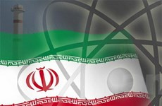 Mỹ, Pháp và Anh dọa trừng phạt mới đối với Iran