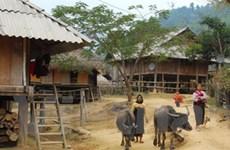 Kiến nghị ưu tiên Tây Nam bộ tham gia dự án ODA