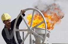 Nhu cầu dầu mỏ sẽ tăng nhanh trong năm 2010