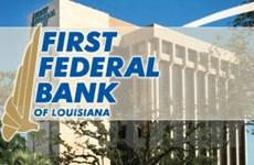 Mỹ đóng cửa 140 ngân hàng từ đầu năm đến nay