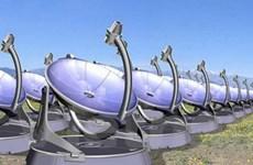 Nga đầu tư 500 triệu euro để sản xuất điện sạch