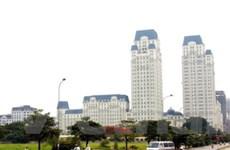 Những kỳ vọng mới ở môi trường kinh doanh 2010
