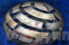 Kinh tế thế giới tiếp tục tăng trưởng trong 2010?