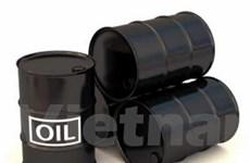 Đồng USD mạnh lên, đẩy giá dầu thô đi xuống