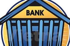 Mỹ cảnh báo nguy cơ đổ vỡ ngành ngân hàng