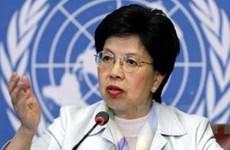 WHO: Cần thay đổi lối sống để cải thiện sức khỏe