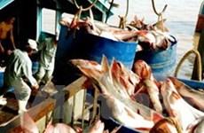 Sản phẩm cá tra Việt Nam được vinh danh ở Mỹ