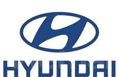 Các hãng xe Hàn Quốc thắng lớn trong năm 2009